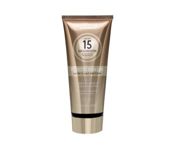 Protective Body Care SPF 15 (190мл)