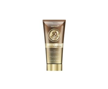 Protective Body Care SPF 30 (190мл)