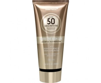 Protective Body Care SPF 50 (190мл)