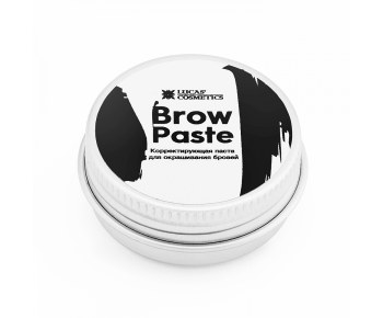CC Brow Паста для бровей Brow Paste by CC Brow, 15 гр